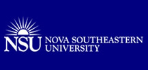 Nova Southeastern University - Home
