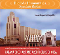Haban Deco: Art and Architecture of Cuba