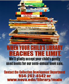 donate childrens books