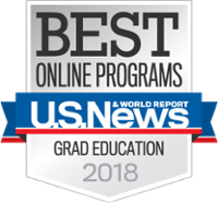 Distance Education Online Degrees Programs Nova Southeastern