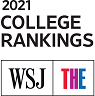wsj-the_2021collegerankings_95x92.png