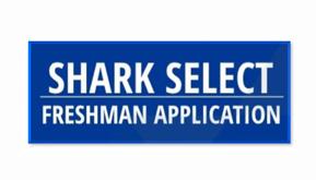 Shark Select