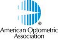 The Accreditation Council on Optometric Education