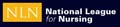 National League for Nursing Accreditation