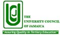 University Council of Jamaica