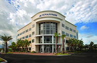 Palm Beach Campus