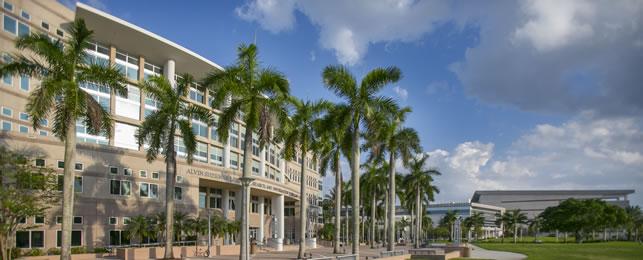 Colleges Schools Centers Nova Southeastern University