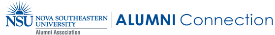 Alumni Connection | NSU Alumni Newsletter