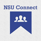 NSU Connect