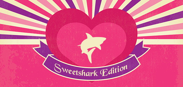 Sweetshark Edition