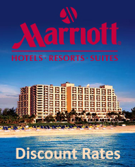 Marriott Savings