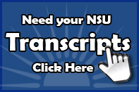 Need your NSU transcript