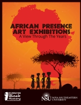 African Presence Image