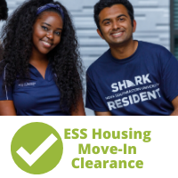 ess-clearance