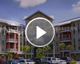 NSU Fort Myers Campus Video