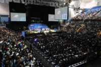 Commencement Videos