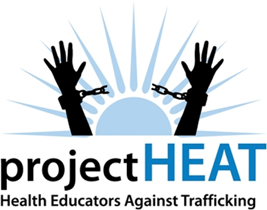 Project HEAT Logo