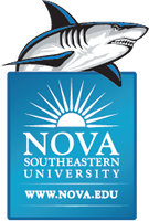 your impression about nsu financial aid Nova southeastern university financial aid search for scholarships and learn about the financial aid process bachelor of science.