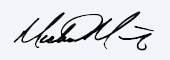 Mominey Signature