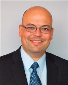 Dr.-Bernando-Reyes-Fernandez.jpg