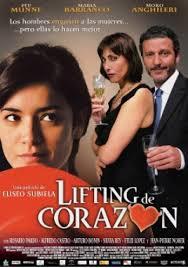 CineArgentino:Lifting deCorazón