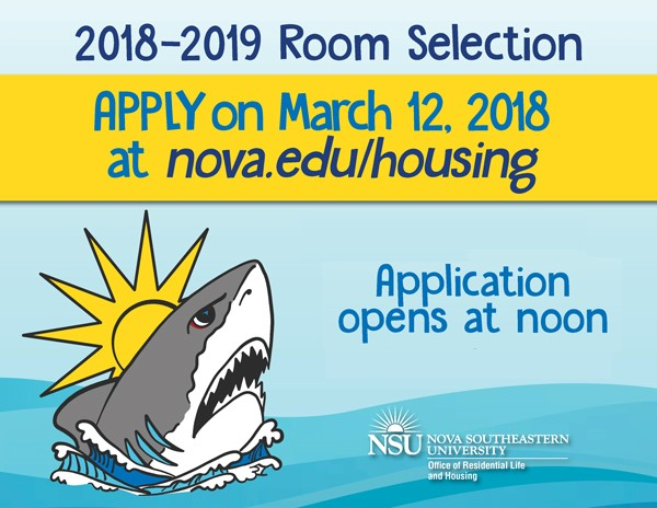 Apply March 12 General