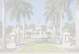 NSU entrance picture