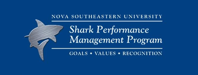 NSU Shark Performance Management