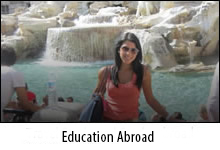 Photo: Travel Study and Study Abroad