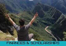 Finances-Scholarships.png
