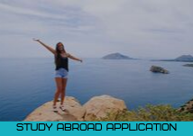 Study-Abroad-Application.png