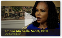 Imani Michelle Scott Video