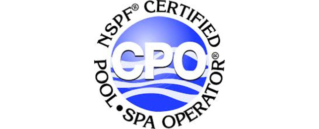 Cpo 174 Certification 2 Day Standard Course