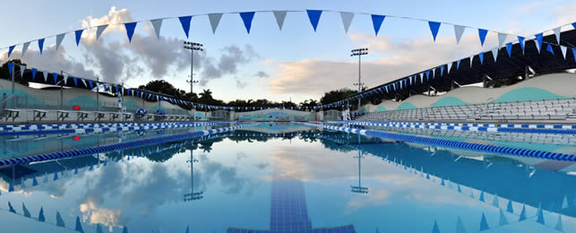 Aquatics aquatics hours for Olympic swimming pool san ramon