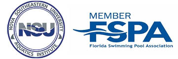 NSU Aquatics Institute and Member of FSPA