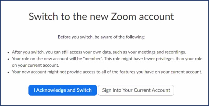 Zoom_Account_Switch.jpg