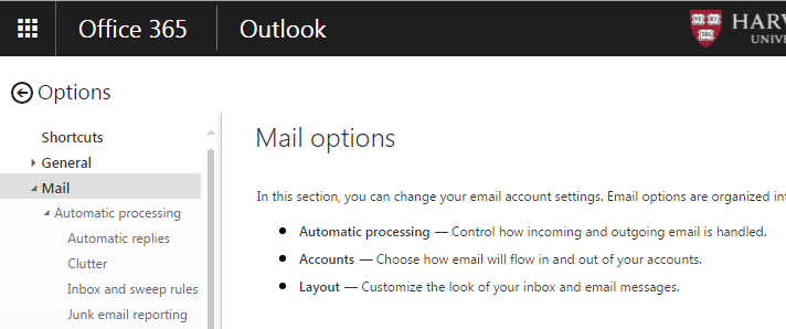 mailoptions.png