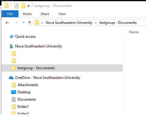 File Share to Office 365 Migration