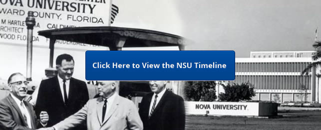 View the NSU Timeline