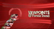 Viewpoints at Florida Trend