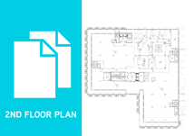 ccr 2nd floor plan
