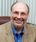 Dr Richard Jove