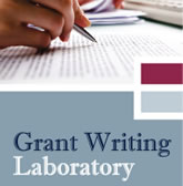 Grant Writing Laboratory Brochure