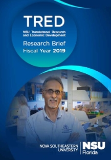 Research Brief Fiscal Year