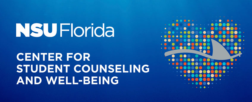 Student Counseling