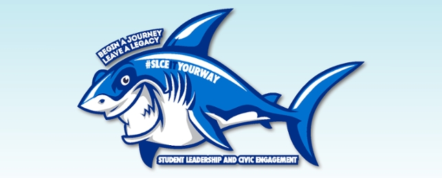 Office of Student Leadership & Civic Engagement