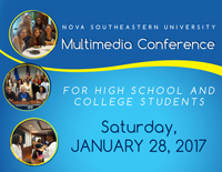 multimedia conference