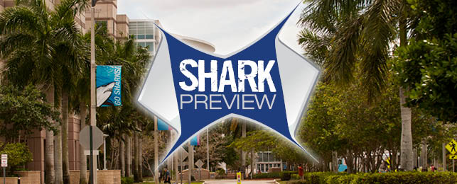 Shark Preview