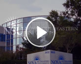 NSU Tampa Campus Video