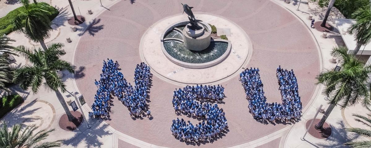 Nsu Undergraduate Academic Advising Center